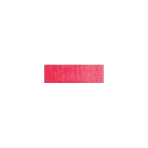 Winsor & Newton™ Artists' Oil Color 37ml Quinacridone Red: Red/Pink, Tube, 37 ml, Oil