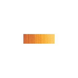 Winsor & Newton™ Artists' Oil Color 37ml Raw Sienna: Brown, Tube, 37 ml, Oil