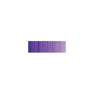 Winsor & Newton™ Artists' Oil Color 37ml Ultramarine Violet: Purple, Tube, 37 ml, Oil, (model 1214672), price per tube