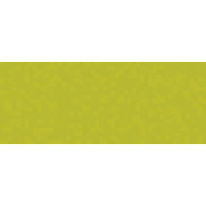 Liquitex® Basics Acrylic Color 4oz Brilliant Yellow Green: Green, Yellow, Tube, 118 ml, Acrylic, (model 1046840), price per tube