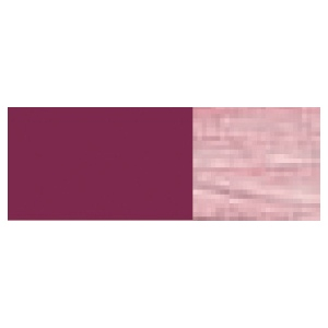 Liquitex® Professional Series Acrylic Color 4.65 Quinacridone Magenta: Red/Pink, Tube, 138 ml, Acrylic, (model 1047114), price per tube