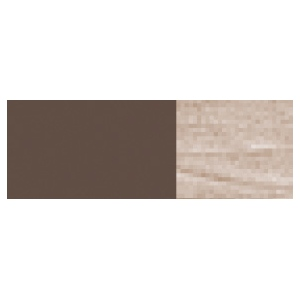 Liquitex® Professional Series Heavy Body Color 4.65oz Burnt Umber: Brown, Tube, 138 ml, Acrylic, (model 1047128), price per tube