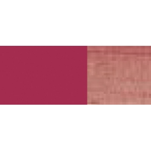 Liquitex® Basics Acrylic Color 4oz Alizarin Crimson Hue: Red/Pink, Tube, 118 ml, Acrylic