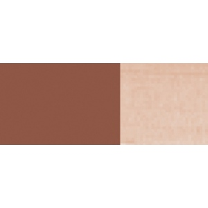 Liquitex® Basics Acrylic Color 4oz Burnt Sienna: Brown, Tube, 118 ml, Acrylic, (model 1046127), price per tube