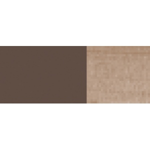 Liquitex® Basics Acrylic Color 4oz Burnt Umber: Brown, Tube, 118 ml, Acrylic