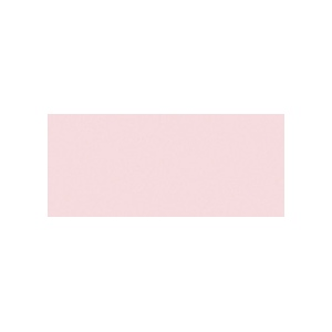 Liquitex® Basics Acrylic Color 4oz Light Portrait Pink: Red/Pink, Tube, 118 ml, Acrylic