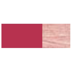Liquitex® Professional Series Heavy Body Color 2oz Naphthol Crimson: Red/Pink, Tube, 59 ml, Acrylic