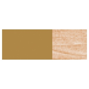 Liquitex® Professional Series Heavy Body Color 2oz Raw Sienna: Brown, Tube, 59 ml, Acrylic, (model 1045330), price per tube
