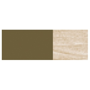 Liquitex® Professional Series Heavy Body Color 2oz Raw Umber: Brown, Tube, 59 ml, Acrylic, (model 1045331), price per tube