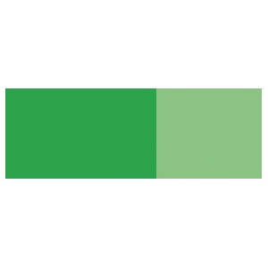 Liquitex® Professional Series Heavy Body Color 2oz Light Emerald Green: Green, Tube, 59 ml, Acrylic