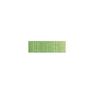 Winsor & Newton™ Artists' Oil Color 200ml Terre Verte: Green, Tube, 200 ml, Oil