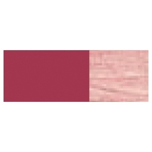Liquitex® Professional Series Heavy Body Color 2oz Quinacridone Crimson: Red/Pink, Tube, 59 ml, Acrylic, (model 1045110), price per tube