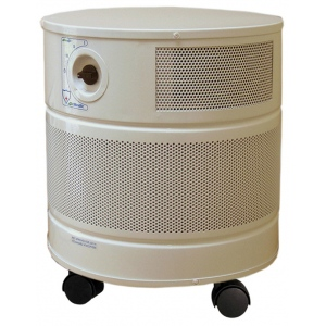 AllerAir 5000 DX Exec UV Air Purifier