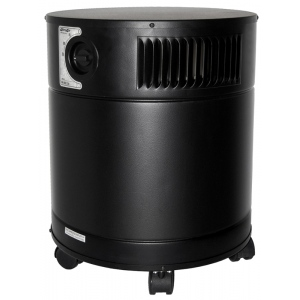 AllerAir 5000 MCS Supreme Air Purifier