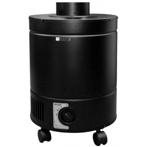 AllerAir 5000 W Vocarb UV Air Purifier
