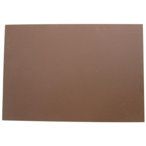 "American Educational ABIG Linoleum 0.13"" Thick: 16.8"" x 24"""