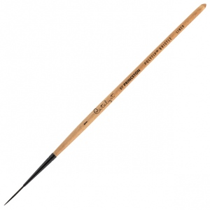 Princeton™ Catalyst™ Polytip Bristle Brush Liner