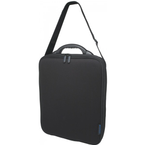 Itoya® Art Profolio® Marker & Art Pad Carrying Case