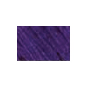Shiva® Paintstik® Oil Paint Artist Color Dioxazine Purple: Purple, Stick, Oil, (model SP121233), price per each