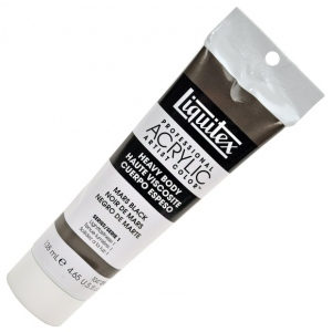 Liquitex® Professional Series Heavy Body Acrylic Color 4.65oz Tube