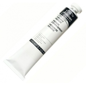Winsor & Newton™ Liquin™ Impasto Medium 200ml (Canadian Labeling): 200 ml, Oil Alkyd, Texture, (model 2736753), price per each