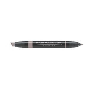 Prismacolor® Premier Art Marker French Gray