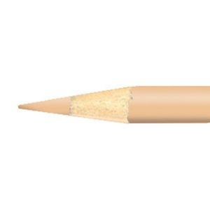 Prismacolor® Premier Colored Pencil Beige: Brown, White/Ivory