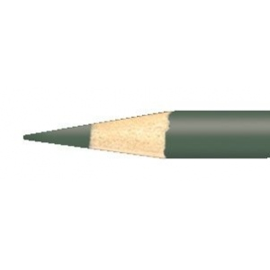 Prismacolor® Premier Colored Pencil Sepia: Brown, (model PC948), price per dozen (12-pack)