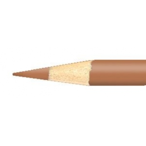 Prismacolor® Premier Colored Pencil Burnt Ochre: Brown