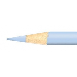 Prismacolor® Premier Colored Pencil Powder Blue: Blue, (model PC1087), price per dozen (12-pack)