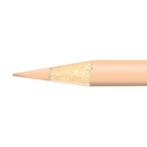 Prismacolor® Premier Colored Pencil Peach Beige: Red/Pink, White/Ivory, (model PC1085), price per dozen (12-pack)