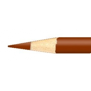 Prismacolor® Premier Colored Pencil Chestnut: Brown, (model PC1081), price per dozen (12-pack)