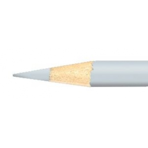 Prismacolor® Premier Colored Pencil Cool Grey 50%: Black/Gray, (model PC1063), price per dozen (12-pack)