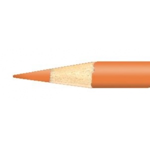 Prismacolor® Premier Colored Pencil Mineral Orange: Orange, (model PC1033), price per dozen (12-pack)