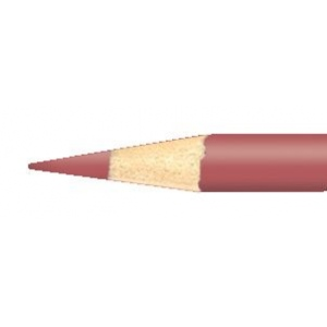 Prismacolor® Premier Colored Pencil Henna: Brown, Red/Pink