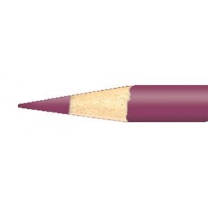Prismacolor® Premier Colored Pencil Raspberry: Red/Pink, (model PC1030), price per dozen (12-pack)