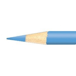Prismacolor® Premier Colored Pencil Periwinkle: Blue, (model PC1025), price per dozen (12-pack)