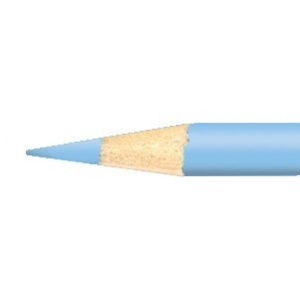 Prismacolor® Premier Colored Pencil Blue Slate: Blue