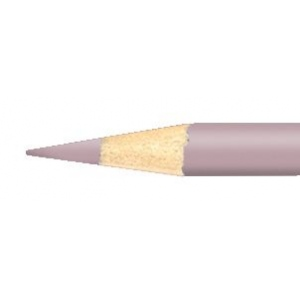 Prismacolor® Premier Colored Pencil Clay Rose: Red/Pink, (model PC1017), price per dozen (12-pack)
