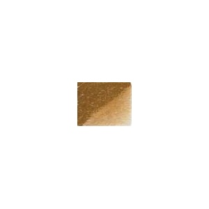 Conte™ Conte Pastel Pencil Umber: Brown, Pencil, (model C2132), price per each