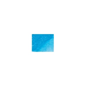 Conte™ Conte Pastel Pencil Light Blue: Blue, Pencil