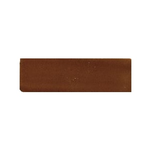 Da Vinci Artists' Oil Color Paint 37ml Arizona Brown Ochre: Brown, Tube, 40.6 ml, Oil, (model DAV104-1), price per tube