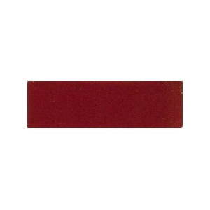 Da Vinci Artists' Oil Color Paint 37ml Arizona Red: Red/Pink, Tube, 40.6 ml, Oil, (model DAV104-2), price per tube