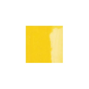 Da Vinci Artists' Oil Color Paint 37ml Cadmium Yellow Medium: Yellow, Tube, 40.6 ml, Oil, (model DAV116), price per tube