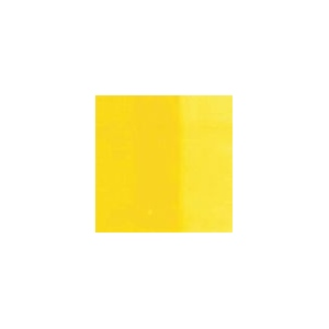 Da Vinci Artists' Oil Color Paint 37ml Cadmium Yellow Light: Yellow, Tube, 40.6 ml, Oil, (model DAV117), price per tube