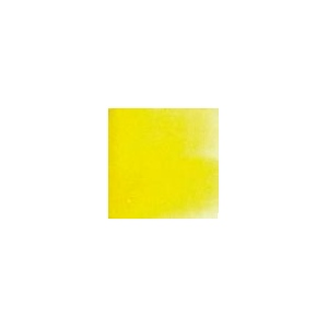 Da Vinci Artists' Oil Color Paint 37ml Cadmium Yellow Pale: Yellow, Tube, 40.6 ml, Oil