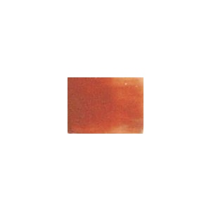 Da Vinci Artists' Oil Color Paint 37ml Flesh: Brown, Tube, 40.6 ml, Oil