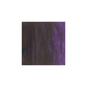 Da Vinci Artists' Oil Color Paint 37ml Dioxazine Purple: Purple, Tube, 40.6 ml, Oil, (model DAV135-1), price per tube