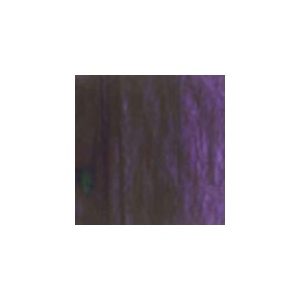 Da Vinci Artists' Oil Color Paint 37ml Mars Violet: Purple, Tube, 40.6 ml, Oil, (model DAV156), price per tube