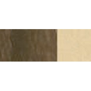 Grumbacher® Academy® Watercolor Paint 7.5ml Raw Umber : Brown, Tube, 7.5 ml, Watercolor, (model GBA172B), price per tube